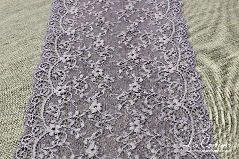 puntilla-nylon-elastica-ancha-gris