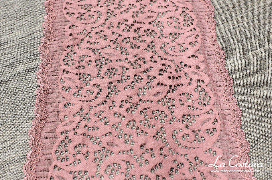 puntilla-nylon-elastica-ancha-rosa