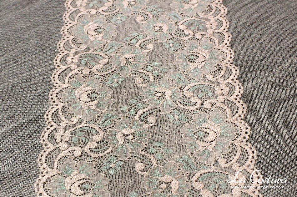 puntilla-nylon-elastica-combinado-colores-ancha