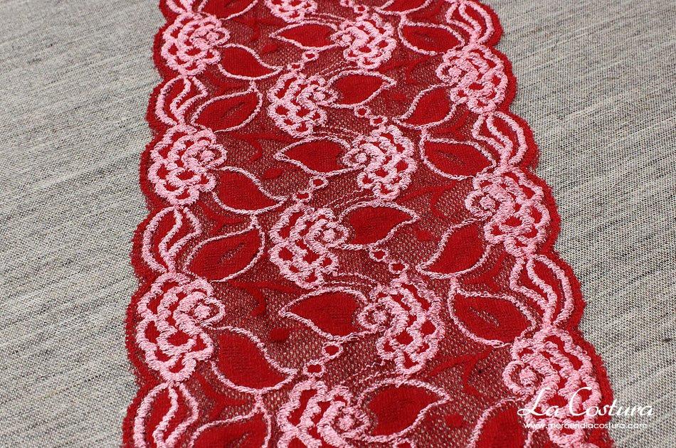 puntilla-nylon-elastica-combinado-rojo