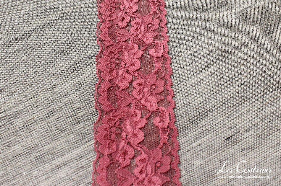 puntilla-nylon-elastica-fina-rosa
