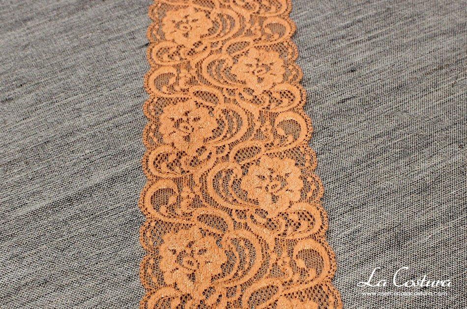 puntilla-nylon-elastica-mediana-naranja