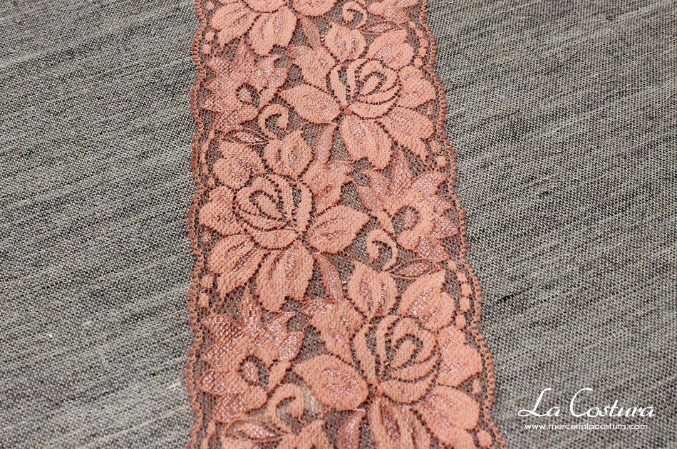 puntilla-nylon-elastica-mediana-rosa