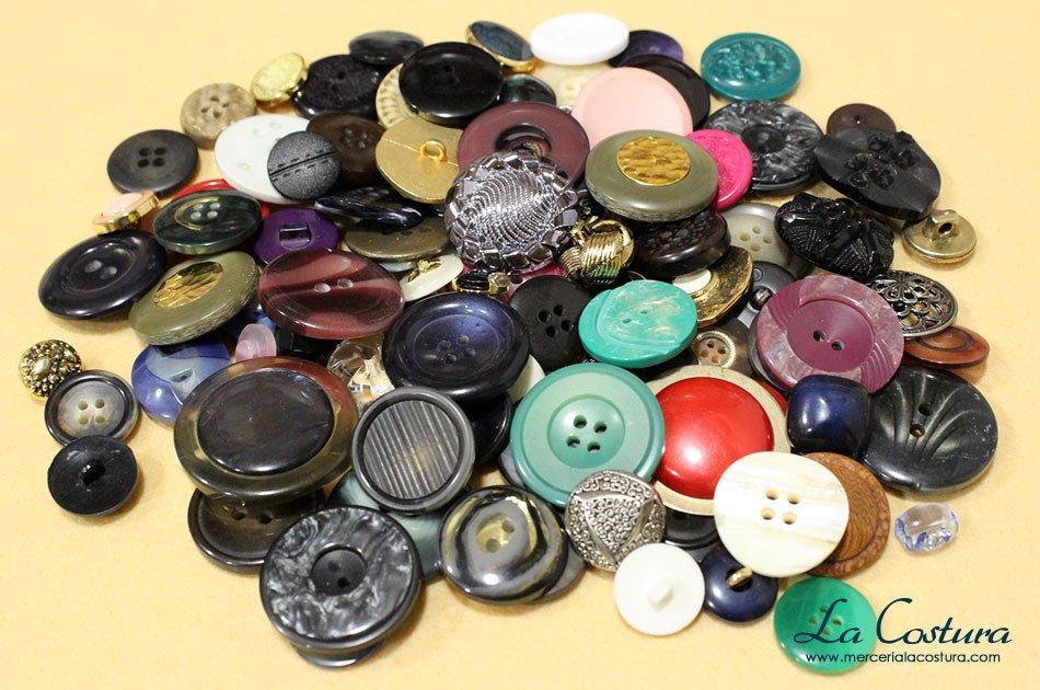 variedad-botones-la-costura