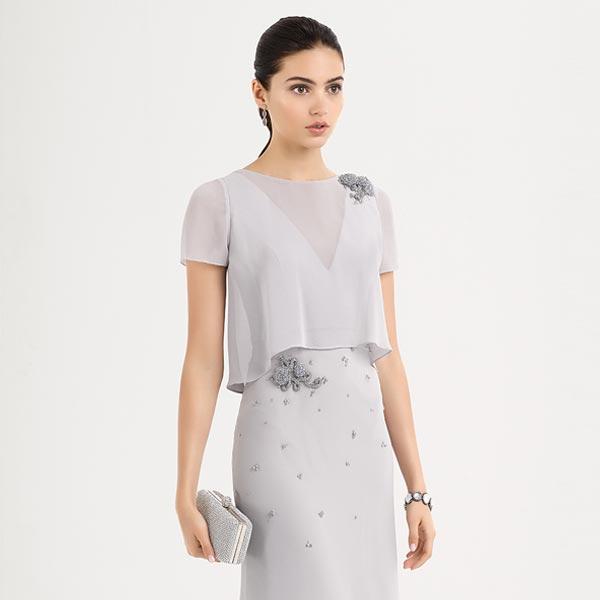 vestido-fiesta-apliques-hombro-cintura