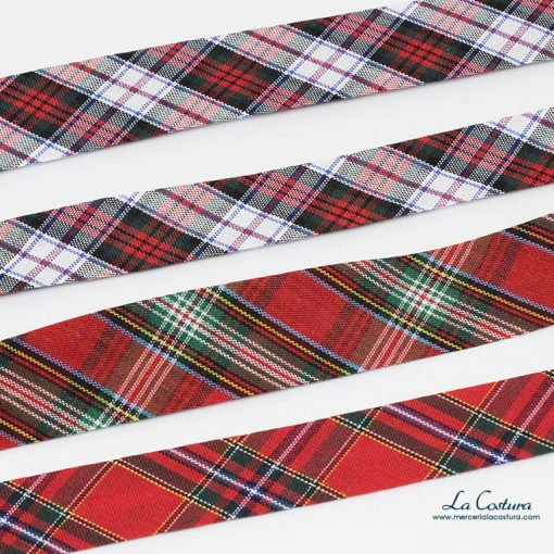 bies-cuadro-escoces-18-mm-30-mm