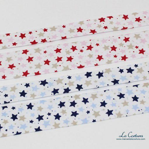 bies-estampado-estrellas-18-mm-30-mm