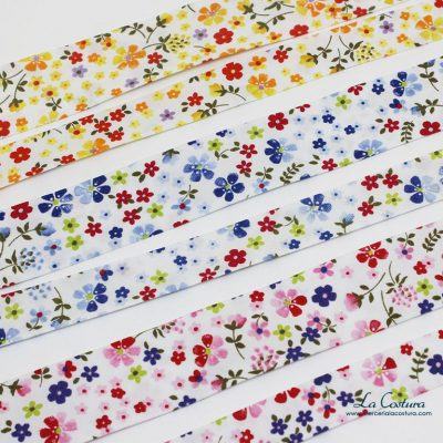 bies-estampado-flores-colores-18-mm-30-mm