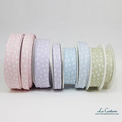 bies-estampado-lunares-18-mm-30-mm