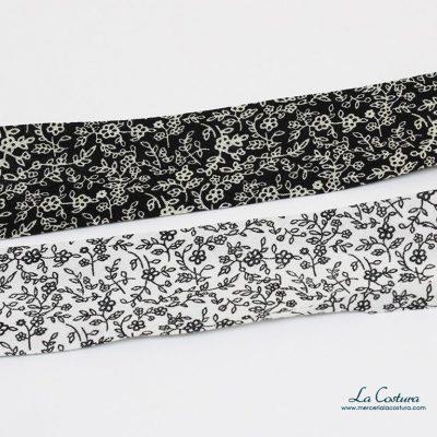 bies-flores-negro-blanco-30-mm