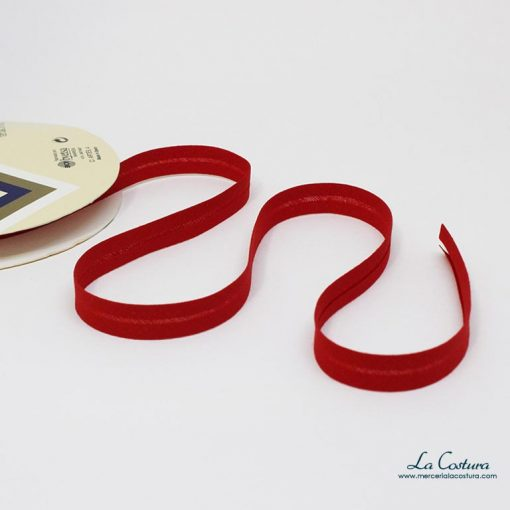 cinta-al-bies-12-mm