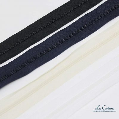 cremalleras-continuas-nylon-3-mm