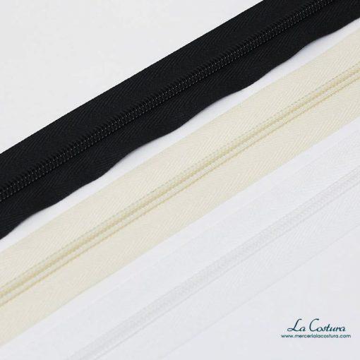 cremalleras-continuas-nylon-5-mm