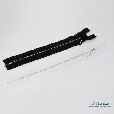cremalleras-de-strass-o-pedreria-sin-separador-20-cm