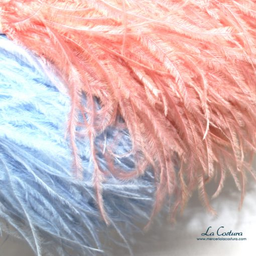 fleco-pluma-de-avestruz-de-primera-calidad-colores