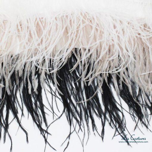 fleco-de-plumas-de-avestruz-de-primera-calidad