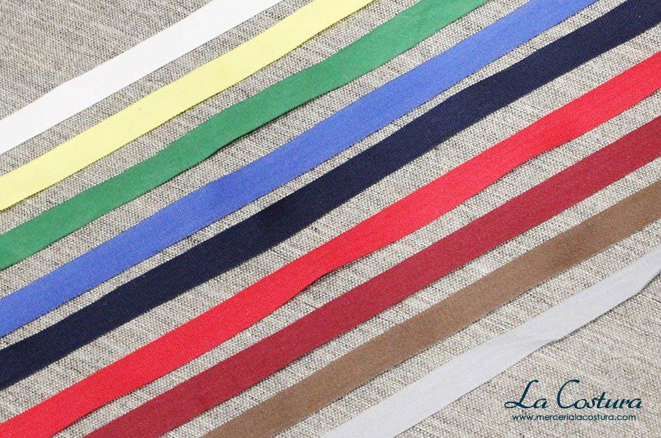 hiladillo-cinta-de-algodon-de-colores