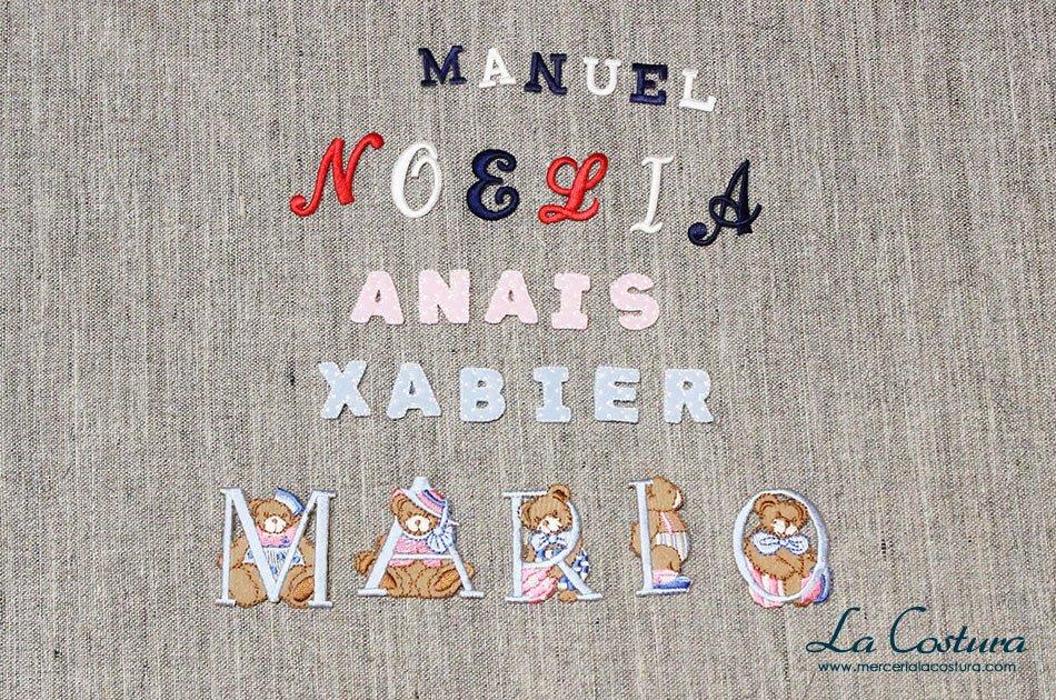 letras-adhesivas-plancha-marcar-ropa-ninos