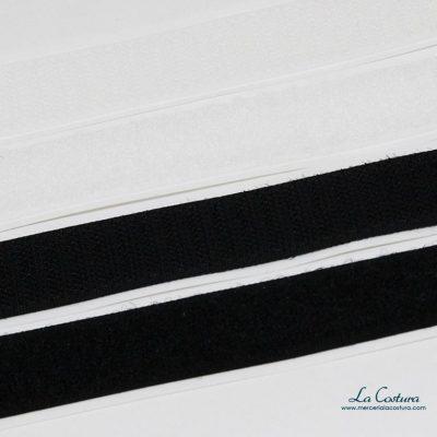 cinta-cierre-adhesivo-2-cm