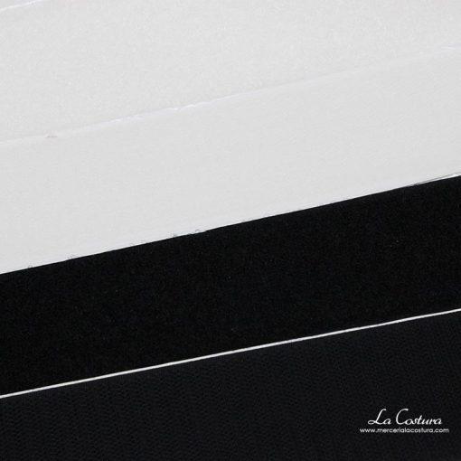cinta-cierre-adhesivo-5-cm