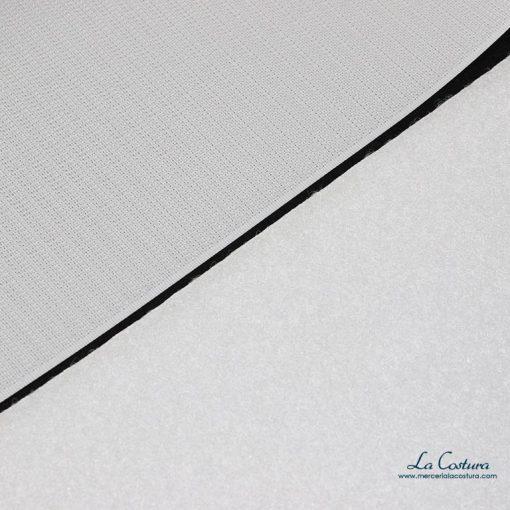 cinta-cierre-para-coser-10-cm