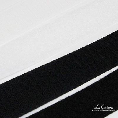 cinta-cierre-para-coser-3-cm