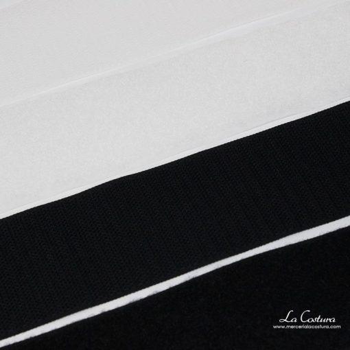 cinta-cierre-para-coser-5-cm
