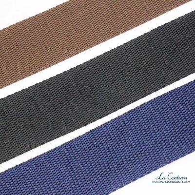 cinta-de-mochila-4-cm