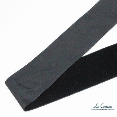 cinta-de-terciopelo-negro-50-mm