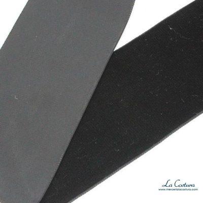 cinta-de-terciopelo-negro-70-mm