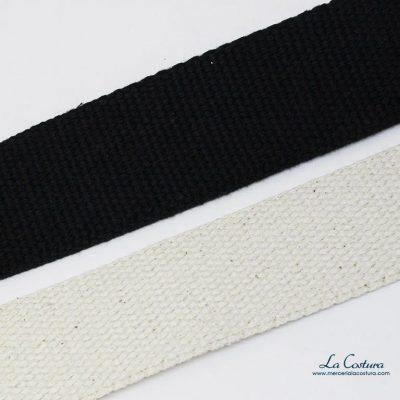 cinta-mochila-algodon-de-4-cm