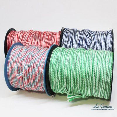 cordon-acrililco-combinado
