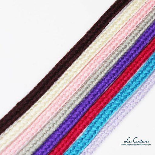 cordon-acrililco-suave