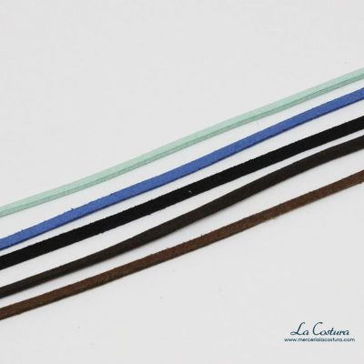 cordon-cuero-plano-3-mm