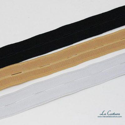 goma-con-ojales