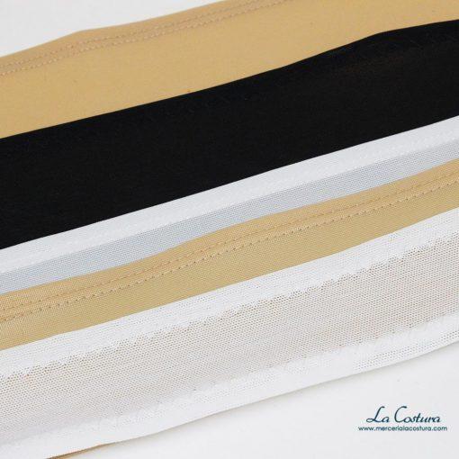 goma-corseteria