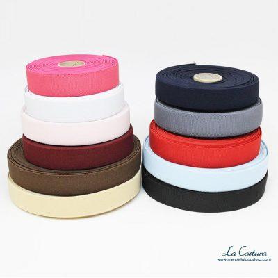 goma-de-colores-2-5-cm