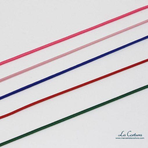 goma-de-cordon-de-colores-n-3