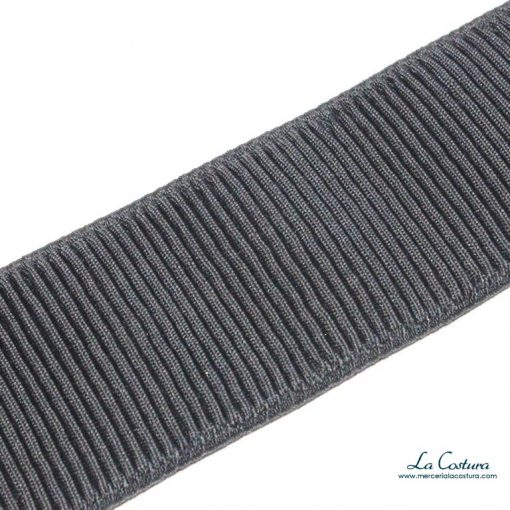 goma-elastica-fruncida-6-cm