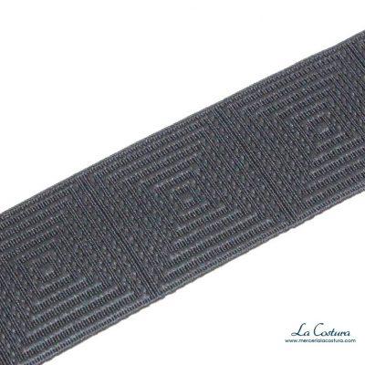 goma-elastica-motivos-cuadrados-5-cm
