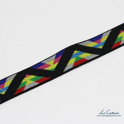 goma-etnica-multicolor