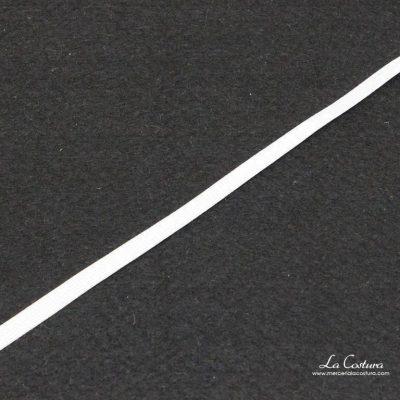 goma-o-trencilla-elastica-5-mm-blanco