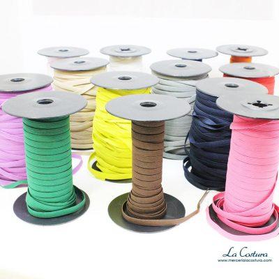goma-trencilla-elastica-colores