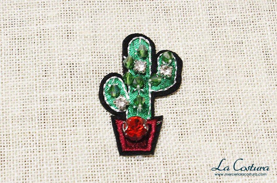 parche-de-coser-abalorios-cactus