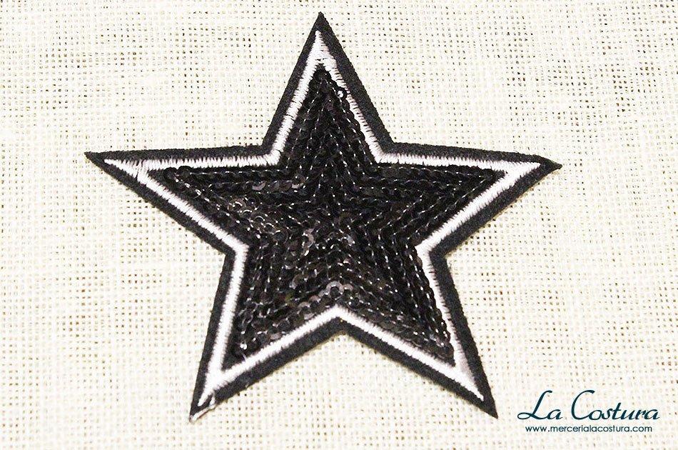 parche-de-coser-lentejuelas-estrella