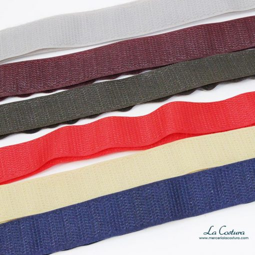 velcro-2-cm-para-coser-colores