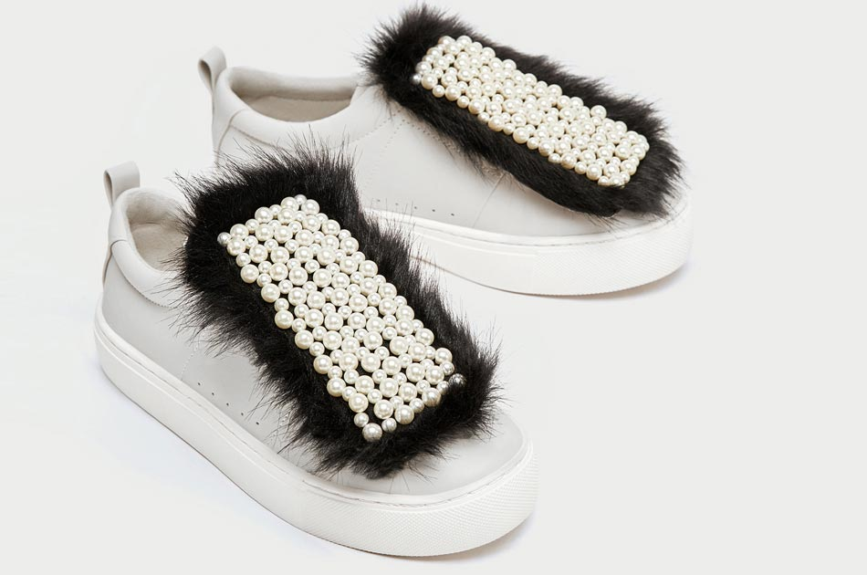 zapatillas-tira-pelo-lengueta-perlas
