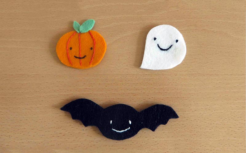broches-fieltro-halloween