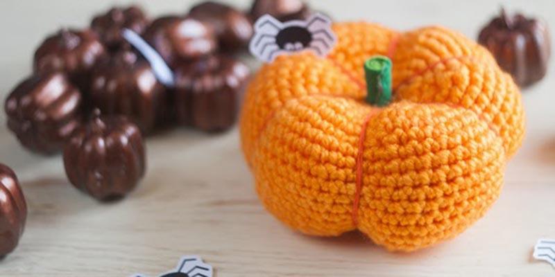 calabaza-halloween-crochet