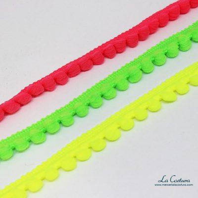 cinta-madronos-fluor